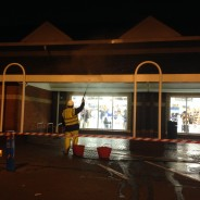 Forecourt Cleaning 3